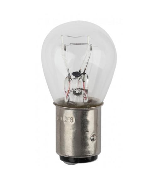 Автомобильная лампа ЭРА P21/5W BAY15d (10/1000/16000)