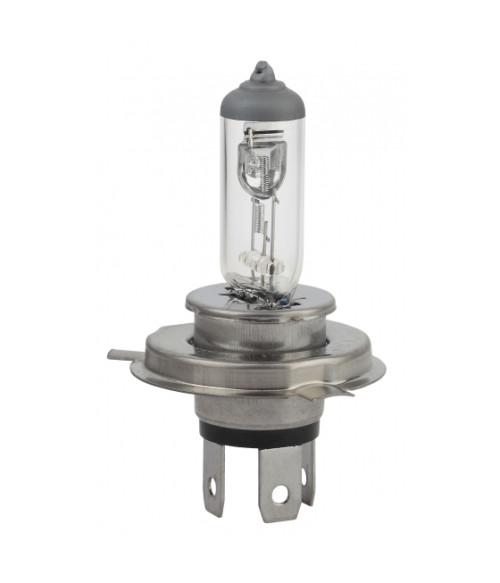 Автомобильная лампа ЭРА Н4 12V 55W P43t BL (10/100/1200)