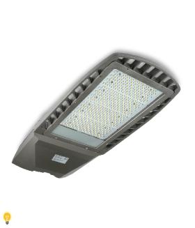 Уличный консольный (LED) светильник SL Smartbuy-150w/6000K/IP65 (SBL-SL-150-6K)
