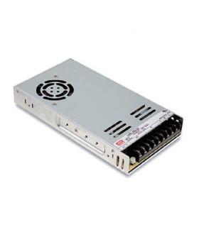 Драйвер LRS-350-24 IP20