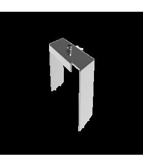Крепление горизонтальный встраиваемый монтаж в ГКЛ для Universal-Line