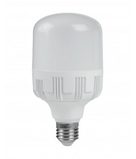 """LED лампа T120 """"ВАРТОН"""" 40W 220V E40 4000K"""