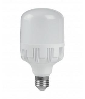 """LED лампа T120 """"ВАРТОН"""" 50W 220V E40 4000K"""