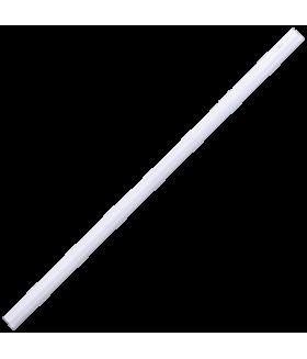 Ecola LED linear IP20 линейный св.д. св-к T5 с выкл. (сет.шнур без вилки; жест.коннектор) 14W 220V 4200K 870x22x35