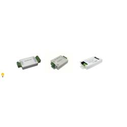 Усилители для светодиодной (LED) ленты