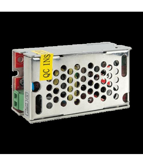 Блок питания LED STRIP PS 15W 12V 1/200