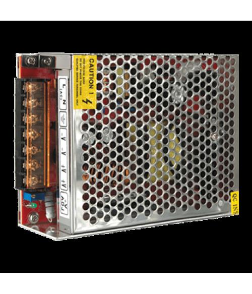 Блок питания LED STRIP PS 100W 12V 1/36