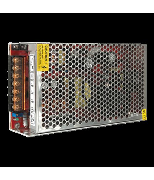 Блок питания LED STRIP PS 150W 12V 1/28
