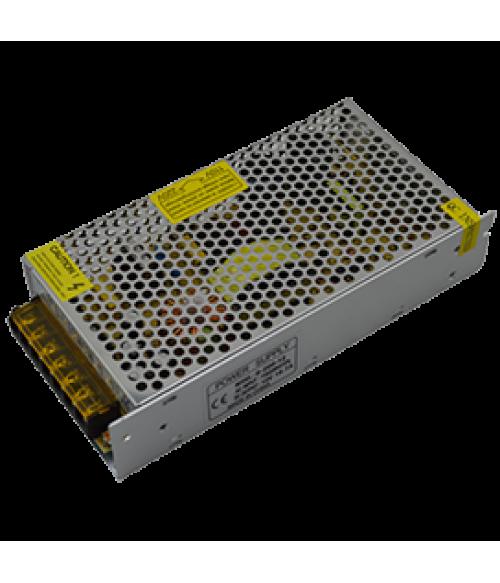Ecola LED strip Power Supply 200W 220V-24V IP20 блок питания для светодиодной ленты