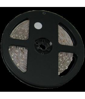 Ecola LED strip PRO 4,8W/m 12V IP20 8mm 60Led/m 6000K 6Lm/LED 360Lm/m светодиодная лента на катушке 5м.