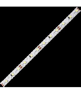 Ecola LED strip PRO-S 7,2W/m 12V IP20 8mm 72Led/m 6000K 10Lm/LED 720Lm/m S-гибкая светодиодная лента на катушке 5м.