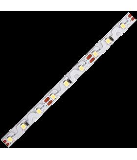 Ecola LED strip PRO-S 7,2W/m 12V IP20 8mm 72Led/m 4200K 10Lm/LED 720Lm/m S-гибкая светодиодная лента на катушке 5м.
