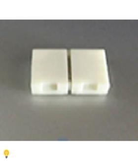 Коннектор DS RGB-10mm (SBL-10mmRGB)