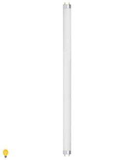Лампа светодиодная SAFFIT SBT6010 G13 10W 6400K 55059