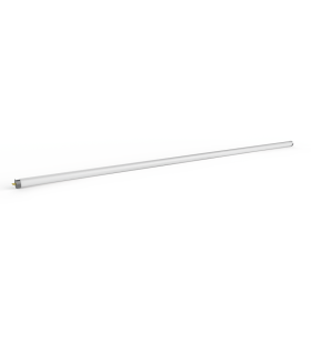 Лампа Gauss LED Elementary T8 Glass 600mm G13 10W 4000K