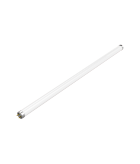 Лампа Gauss LED Elementary T8 Glass 600mm G13 10W 6500K