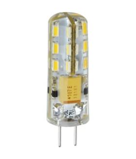 Ecola G4 LED 1,5W Corn Micro 220V 4200K 320° 35x10