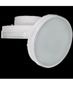 Ecola GX70 LED 20.0W Tablet 220V 6400K композит матовое стекло 111х42