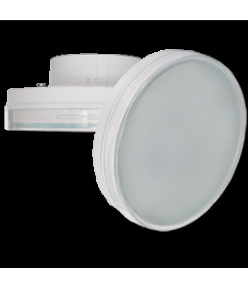 Ecola GX70 LED 20.0W Tablet 220V 4200K композит матовое стекло 111х42