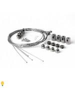 Панель (LED) ультратонкая Smartbuy-40W 595*595 /6500K