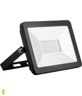 Светодиодный прожектор SAFFIT SFL90-50 IP65 50W 6400K 55066
