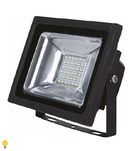 Светодиодный прожектор SBL-FLSMD-30-6K