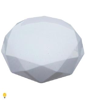 Светодиодный светильник 14Вт, 4000К, 980 Лм, «Sparkle», 280*90 мм ЭРА SPB-6
