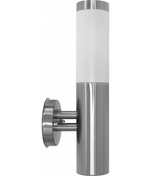 Светильник садово-парковый, 18W 230V E27, DH021-В