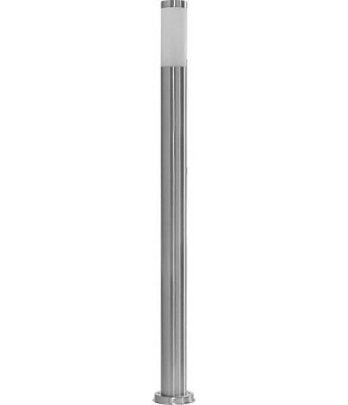 Светильник садово-парковый, 18W 230V E27, DH022-1100