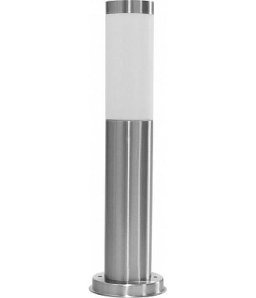 Светильник садово-парковый, 18W 230V E27, DH022-450