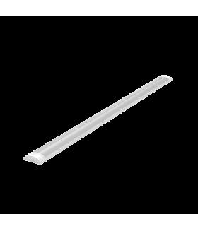 Светильник LED Gauss 36W 4000K 1195*74*24 мм IP20 1/20