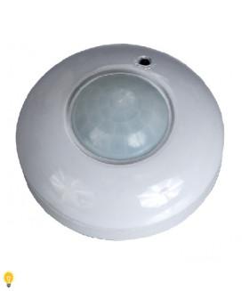 Инфракрасный датчик движения потолочный sbl-ms-011