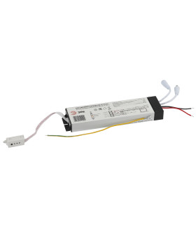 БАП для панели SPL-5/6 LED-LP-5/6
