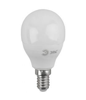 Светодиодная лампа LED P45-11W-827-E14