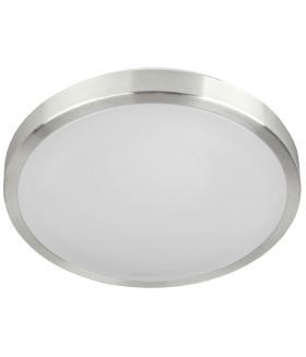 """Светодиодный светильник 14Вт 6500К 980 Лм 260x90 мм SPB-6 """"Silver moon"""" 14-6,5K"""