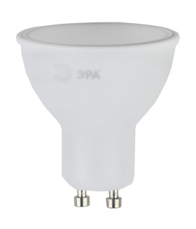 Светодиодная лампа LED MR16-8W-827-GU10