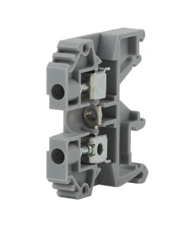 Зажим клеммный винтовой 2,5 мм2 (50/1500/36000) ЭРА NO-223-62