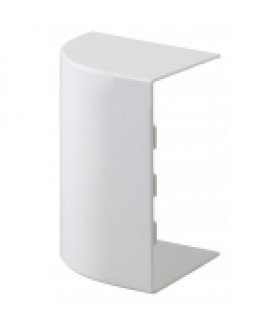 ЭРА Заглушка 16х16 (белый) (100/1000/24000)