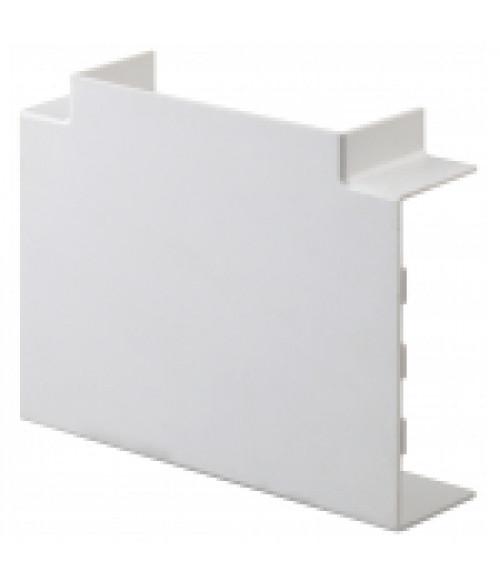ЭРА Т-образный угол T 40х16 (белый) (100/1000/12000)