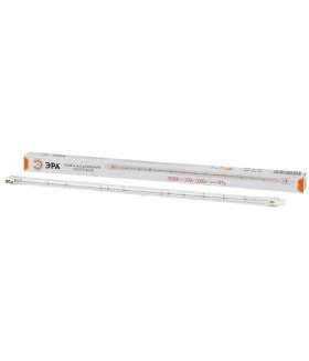 J333-2000W-R7s-230V ЭРА (галоген, J333, 2000Вт, нейтр, R7s) Б0048498
