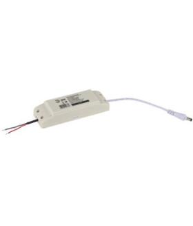 LED-LP-5/6 (0.98X) ЭРА LED-драйвер для SPL-5/6/7/9 premium Кп<5% PF>0.95 Б0026971