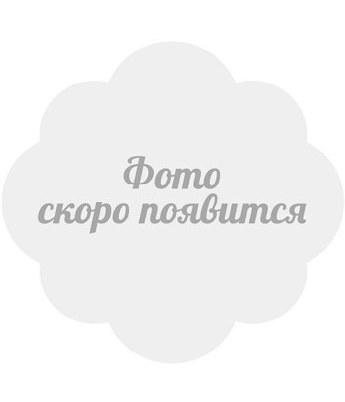 УЗО ВД1-63S Селективное 3P+N 32А 100mA NO-902-154 ЭРА Pro