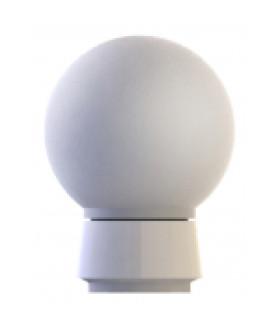Светодиодный светильник , пл-н полиэтилен SV0103-0003 ЭРА