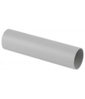ЭРА Муфта соедин. (серый) для трубы d 32мм IP44 (5шт) (5/150/4500)