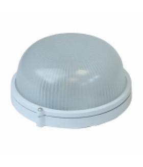 Светильник НБП 03-60-001 , ЭРА 60Вт, Е27, 220В, IP54, У3