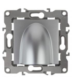 Вывод кабеля, Эра12, алюминий 12-6003-03 ЭРА