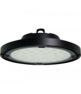 Cветильник cветодиодный подвесной IP65 150Вт 18000Лм 5000К Кп<5% КСС Д IC SPP-411-0-50K-150 ЭРА