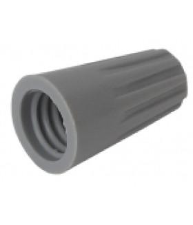 ЭРА Соединительный изолирующий зажим СИЗ 1-3,0 мм2 серый (50 шт) (500/6000)