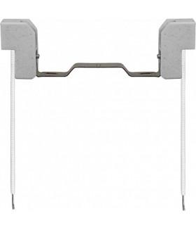 Патрон для галогенных ламп, 230V R7s 118/500W, LH40