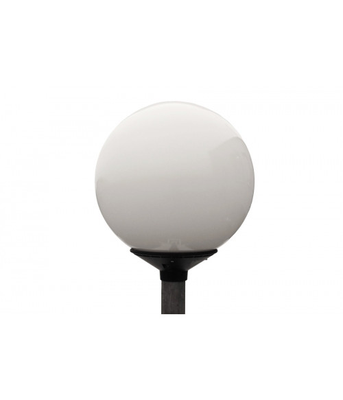 Sphere LED1x5900 D063 T840 OP PC